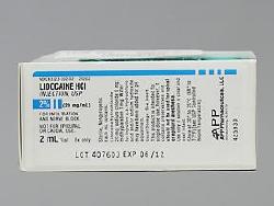 APP Pharmaceuticals 63323020202