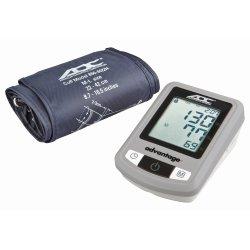 American Diagnostic Corp 6021N