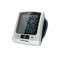 ADC Advantage™ Ultra Blood Pressure Monitor