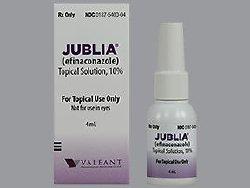 Valeant Pharmaceuticals 00187540004