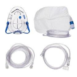 Tri-Anim Health Services 301-0318LTEZ