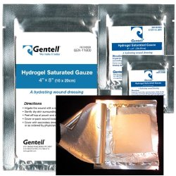 Gentell GEN-11200