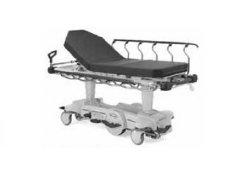Auxo Medical AM-SM204B