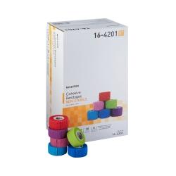 McKesson Brand 16-4201