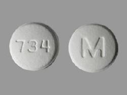 Aurobindo Pharma 00378773493