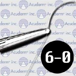 Acuderm SUF3624