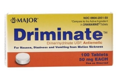 Major Pharmaceuticals 00904205159