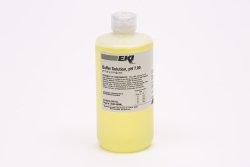 Ek Industries Inc 2520-500ML