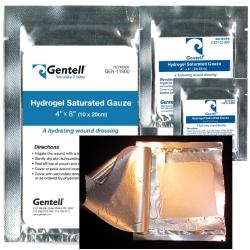 Gentell GEN-11400