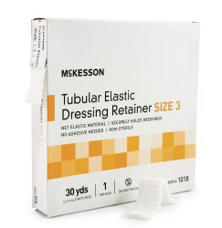 McKesson Brand 1018