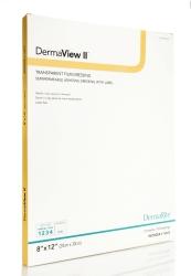 DermaRite Industries 16812