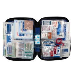 First Aid Only™ First Aid Kit