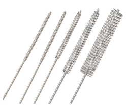 Aspen Surgical Products 241019BBG