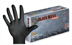 Dash Medical Gloves BMN100S