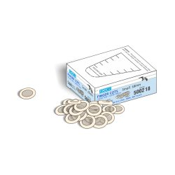 Urocare Products 500218