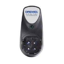 Robert Bosch Tool Corporation/Dremel 760-01