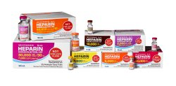 McKesson Packaging Services 63739092025