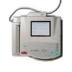 Soma Technology GEN-099