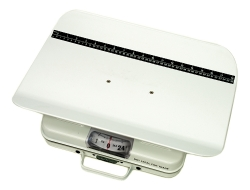 Health O Meter 386KGS-01