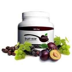 Fruit-Eze Inc FRUITEZE