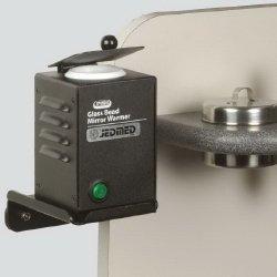 Jedmed Instrument Company 03-6030