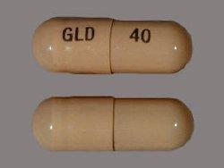 Galderma Laboratories 00299382230