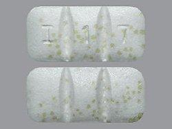 Heritage Pharmaceuticals 23155014301