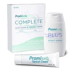 Promius Pharma 67857080552