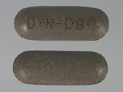 Valeant Pharmaceuticals 99207046630