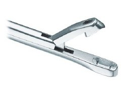 Cooper Surgical 64-689