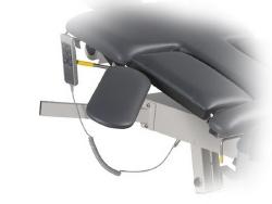 Biodex Medical Systems 058-736