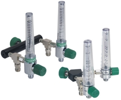 Precision Medical Y1MFA1005