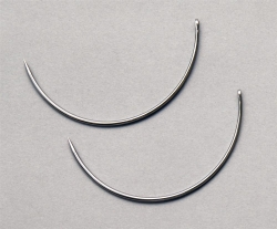 Aspen Surgical Products 212616