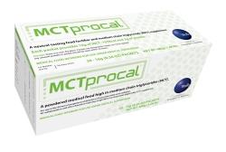 Independence Medical VF050236EA