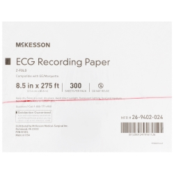 McKesson Brand 26-9402-024