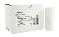 McKesson Brand 9710