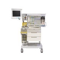 Soma Technology BL10062014PH1128