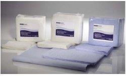 Encompass Textiles 48005