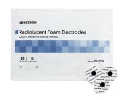 McKesson Brand 87-2574