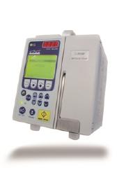 Zyno Solutions LLC Z-800F