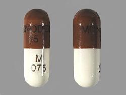 Aqua Pharmaceuticals 16110007501