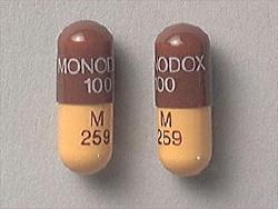 Aqua Pharmaceuticals 16110025904