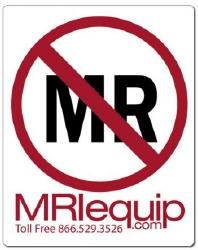 MRIequip.com LLC MT-8005-10