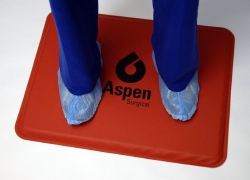 Aspen Surgical Products 83002