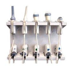 Cone Instruments 952800