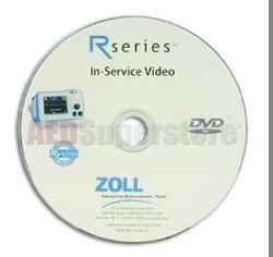Zoll Medical 9658-0893-01
