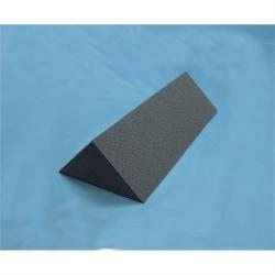 Cone Instruments 903303