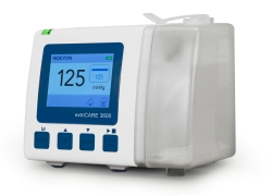 Devon Medical Products EC3600