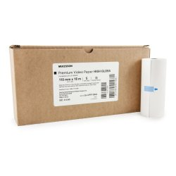 McKesson Brand 26-UPP110HG