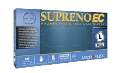 Microflex Medical SEC-375-XS